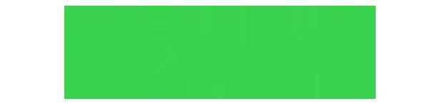 spotify--Logo