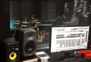 early_preproduction