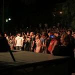 O.Y.D. Street Festival